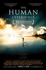 The Human Experience showtimes and tickets
