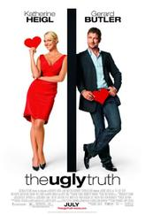 The Ugly Truth showtimes and tickets