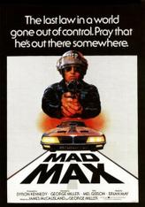 Mad Max / Mad Max 2: The Road Warrior / Mad Max Beyond Thunderdome showtimes and tickets