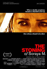 The Stoning of Soraya M. showtimes and tickets
