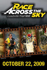 Race Across The Sky showtimes and tickets