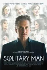 Solitary Man showtimes and tickets