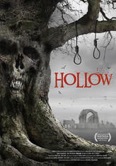 Hollow showtimes and tickets
