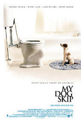 My Dog Skip showtimes and tickets