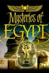 Mysteries of Egypt showtimes and tickets