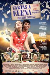 Cartas a Elena showtimes and tickets