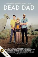 Dead Dad showtimes and tickets