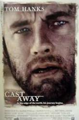 Cast Away showtimes and tickets