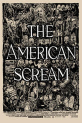 The American Scream showtimes and tickets