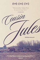 Cousin Jules showtimes and tickets