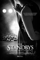 The Standbys showtimes and tickets