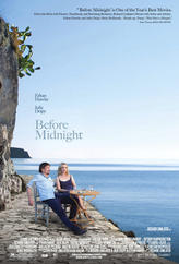 Before Midnight showtimes and tickets