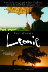 Leonie showtimes and tickets
