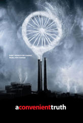 A Convenient Truth showtimes and tickets
