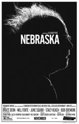 Nebraska showtimes and tickets