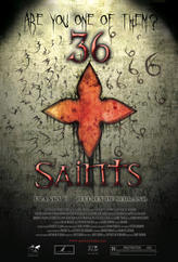 36 Saints showtimes and tickets