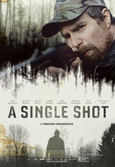 A Single Shot showtimes and tickets