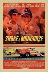 Snake & Mongoo$e showtimes and tickets