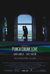 Punch-Drunk Love / Jack Goes Boating showtimes and tickets