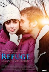 Refuge (2014) showtimes and tickets