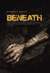 Beneath showtimes and tickets