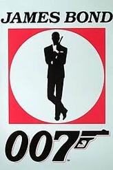 Dr. No showtimes and tickets