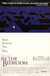 In the Bedroom showtimes and tickets