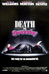 Death to Smoochy showtimes and tickets