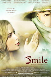 Smile (2005) showtimes and tickets