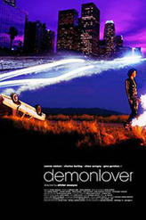 Demonlover showtimes and tickets