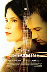 Dopamine showtimes and tickets