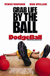 Dodgeball: A True Underdog Story showtimes and tickets