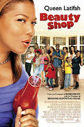 Beauty Shop showtimes and tickets