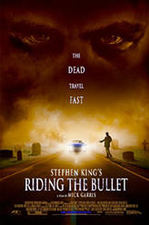 Riding the Bullet showtimes and tickets