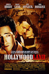 Hollywoodland showtimes and tickets