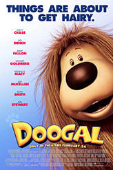 Doogal showtimes and tickets