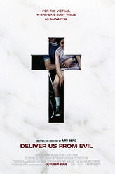 Deliver Us from Evil (2006) showtimes and tickets