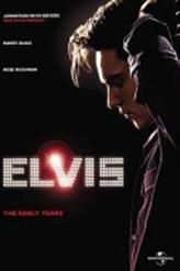 Elvis showtimes and tickets