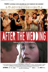 After the Wedding showtimes and tickets