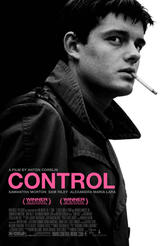 Control showtimes and tickets