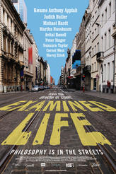 Examined Life showtimes and tickets