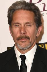 Gary Cole  [act]