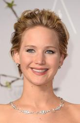 Jennifer Lawrence: Joy
