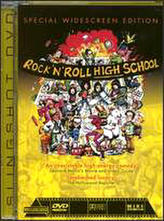 Rock 'n' Roll High School showtimes and tickets
