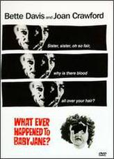 What Ever Happened to Baby Jane? showtimes and tickets