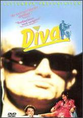 Diva showtimes and tickets