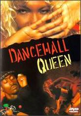 Dancehall Queen showtimes and tickets