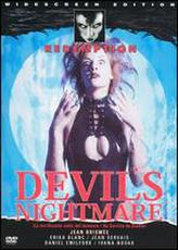 The Devil's Nightmare showtimes and tickets