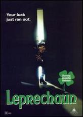 Leprechaun showtimes and tickets