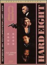 Hard Eight showtimes and tickets